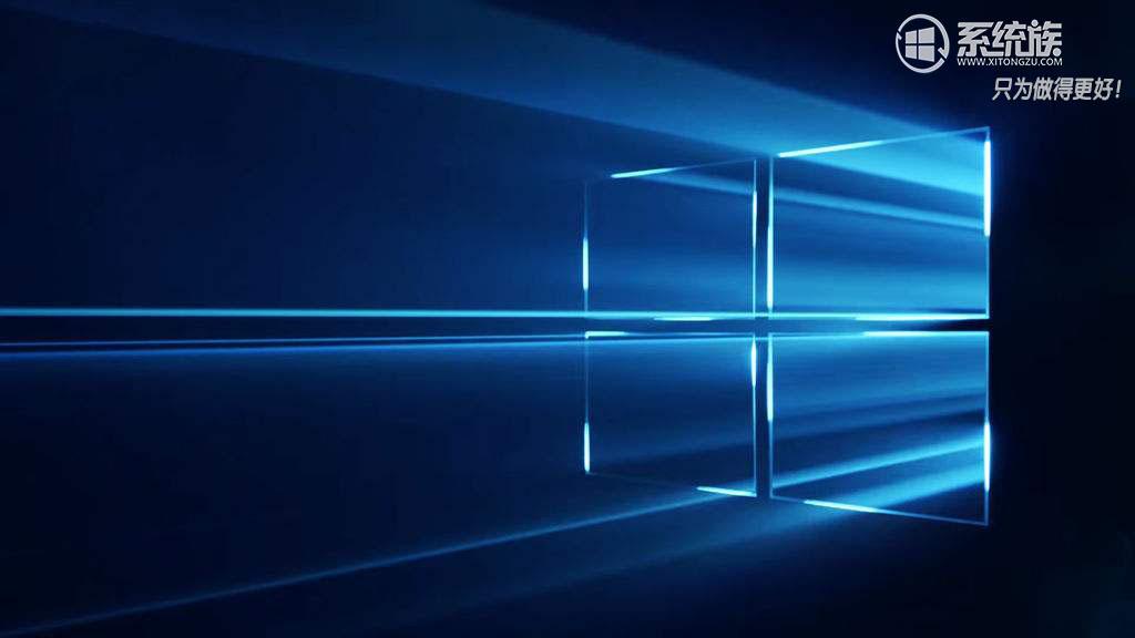 U装机启动u盘ghost win10系统安装视频教程
