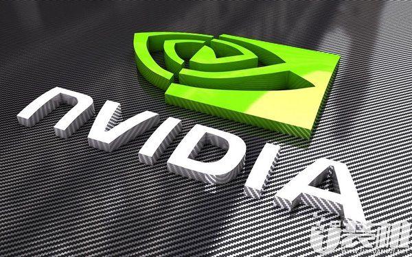 贵的吓人!外媒称Nvidia GTX 2080售价或达1499美元