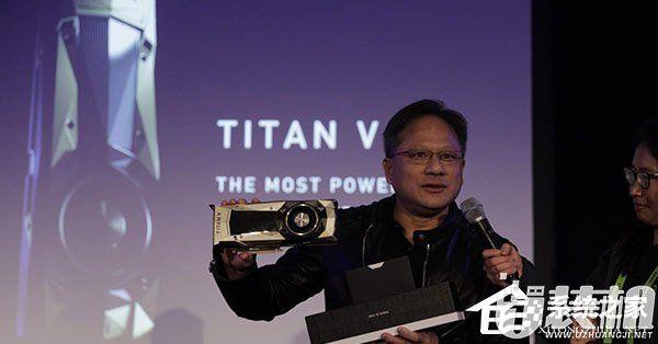 网曝NVIDIA Titan V显卡出现运算BUG