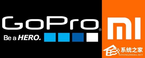 斥资10亿美元?传小米计划收购GoPro