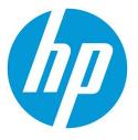 HP 打印服务插件