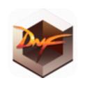 DNF荒野迷情装备礼盒领取途径 DNF荒野迷情装备礼盒有什么奖励