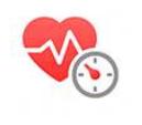 体检宝测血压心率