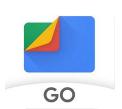 Google 文件极客
