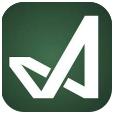 DeviantArt浏览器