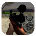 狙击猎熊模拟器