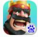 部落冲突:皇室战争