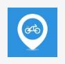 哈罗自行车