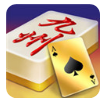 九州娱乐棋牌游戏