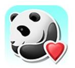 熊猫德州安卓版