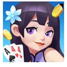 蓝洞棋牌app