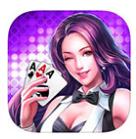 星辰娱乐app