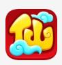 神之路app下载_神之路官方安卓手机版下载