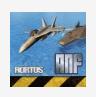 飞机射击免费单机游戏