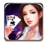 365棋牌游戏破解版