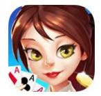 即刻棋牌app