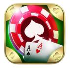 仙豆棋牌手机版