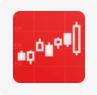 同花顺手机炒股股票软件