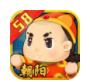 58朝阳棋牌