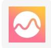美呼app下载_美呼官方安卓手机版下载