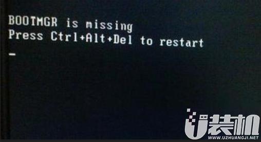 如何使用小白PE工具修复系统故障?