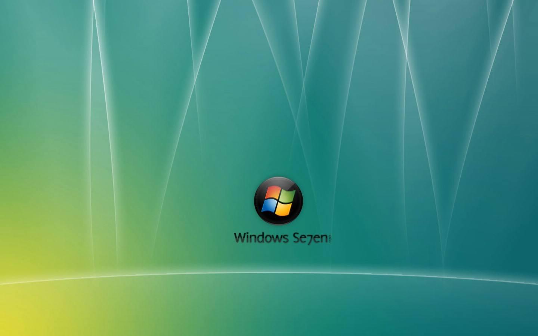 重装win7后开机就黑屏怎么办?|Win7系统重装后黑屏解决方法