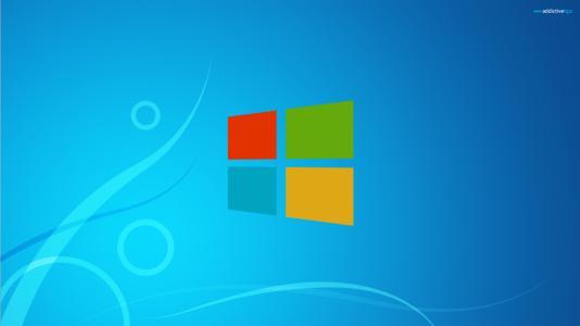 小编分享U盘重装windows8系统的技巧