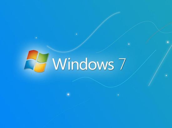 Win7重装后电脑不出声怎么办?|重装系统后电脑没有声音的解决方法