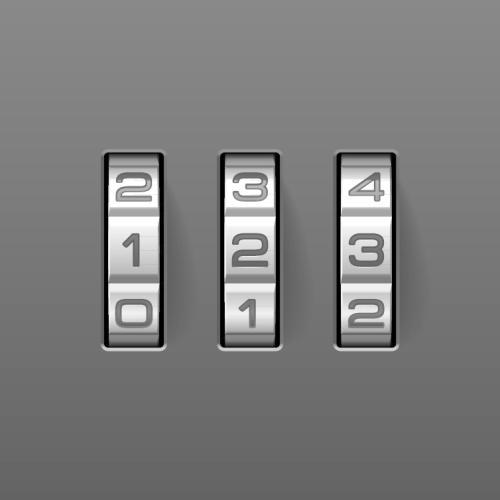 电脑如何设置开机密码的方法视频教程
