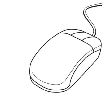 win10系统重装鼠标失控解决方法视频教程