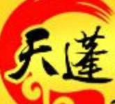 天蓬棋牌安卓版