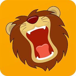 狮吼TV直播