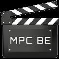 MPC-BE(万能视频播放器)