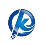 KK播放器