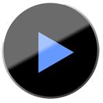 360视频播放器