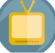 007网络电视媒体王
