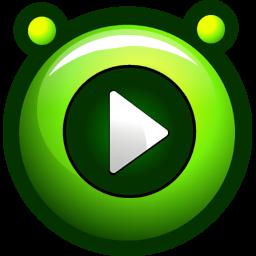 酷播播放器app官方安卓版下载|酷播播放器手机版下载
