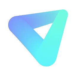 VeeR视频