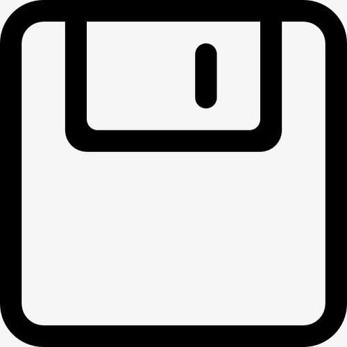 win7系统开启磁盘清理功能的方法视频教程