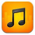 木友音乐播放器app官方正版下载|木友音乐播放器安卓手机版下载