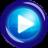 深蓝影视盒app最新版下载|深蓝影视盒手机版下载