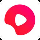 西瓜视频app官方安卓版下载|西瓜视频手机版下载
