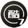 酷七影院app官方安卓版下载|酷七影院手机版下载