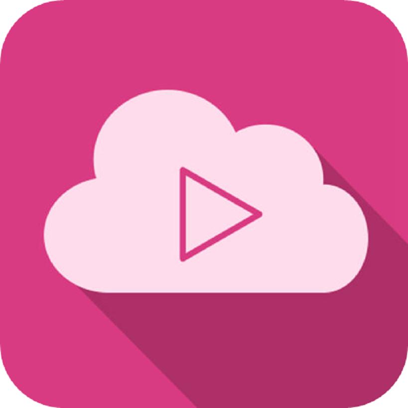 2019最新云朵万能播放器手机版|云朵万能播放器安卓手机版下载