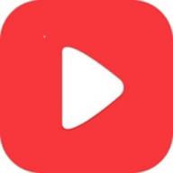 夜空影音app下载|夜空影音最新官方安卓手机版下载