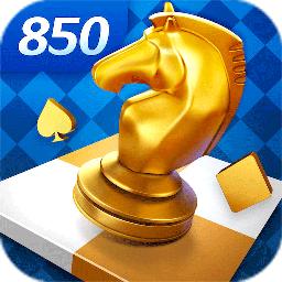 850棋牌