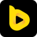 芭蕉小视频
