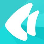 免费万能播放器app下载|免费万能播放器最新官方安卓手机版下载