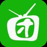团团影视app官方正版下载|团团影视安卓手机版下载