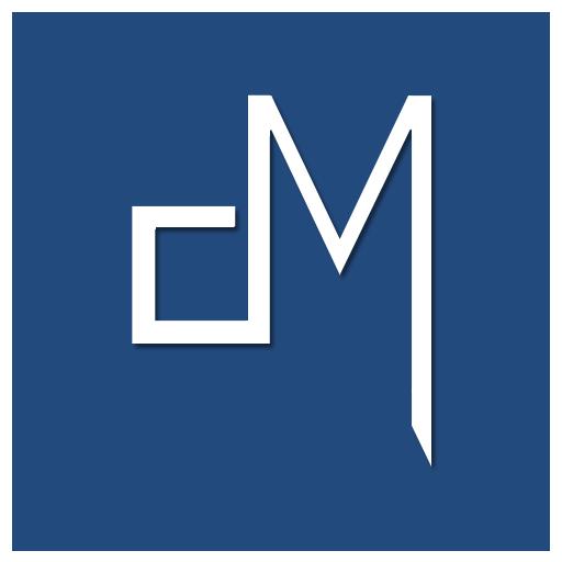 DM影视app官方安卓版下载|DM影视手机版下载
